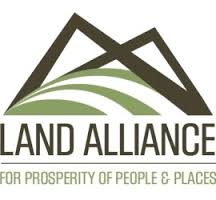 Credit The Land Allinace http://thelandalliance.org/
